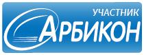 arbicon.ru